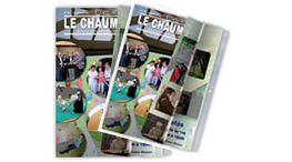 bulletin municipal de longchaumois