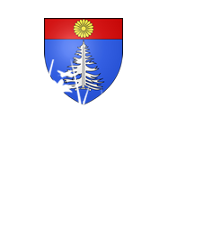 longchaumois
