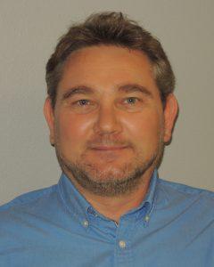 Yann Bondier-Moret, Maire