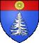 Longchaumois, Haut-Jura