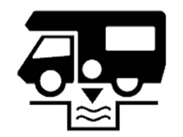Aire de services pour camping-cars Longchaumois