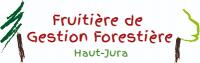 Fruitière de Gestion Forestière du Haut-Jura